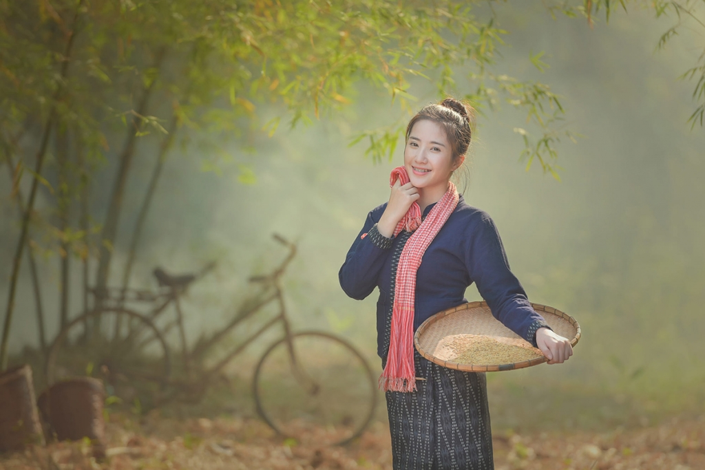 photo by somchai sanvongchaiya