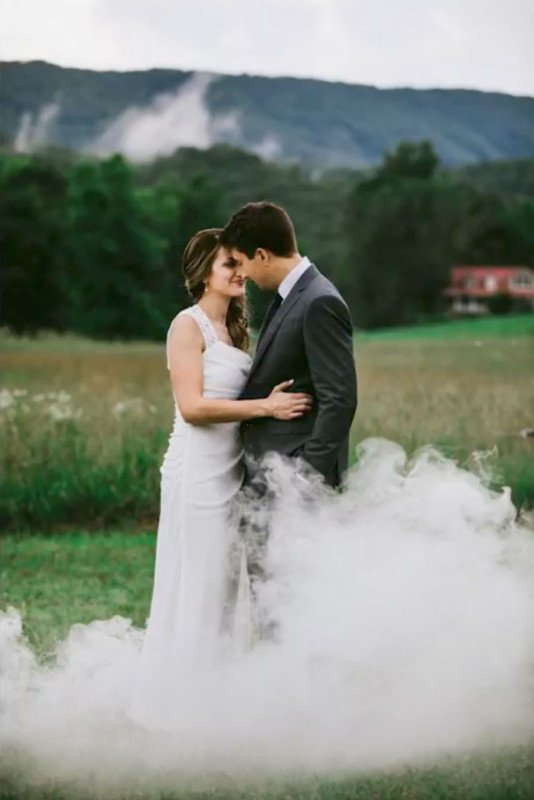 5 лайфхаков для творческой фотографии