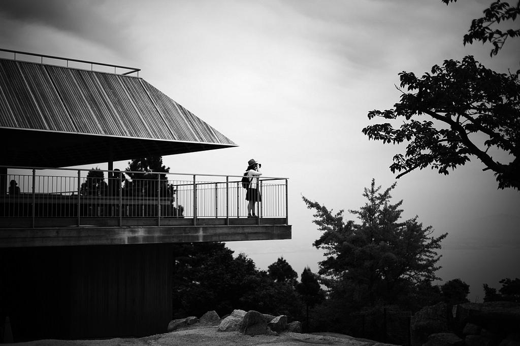 как сделать хорошие фотографии в отпуске
