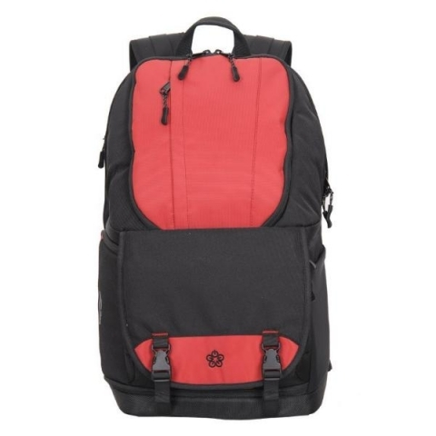 Fotokvant Comman 129 рюкзак Артикул: NVF-7404