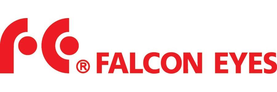 студийное оборудование Falcon Eyes