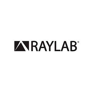 Raylab оборудование