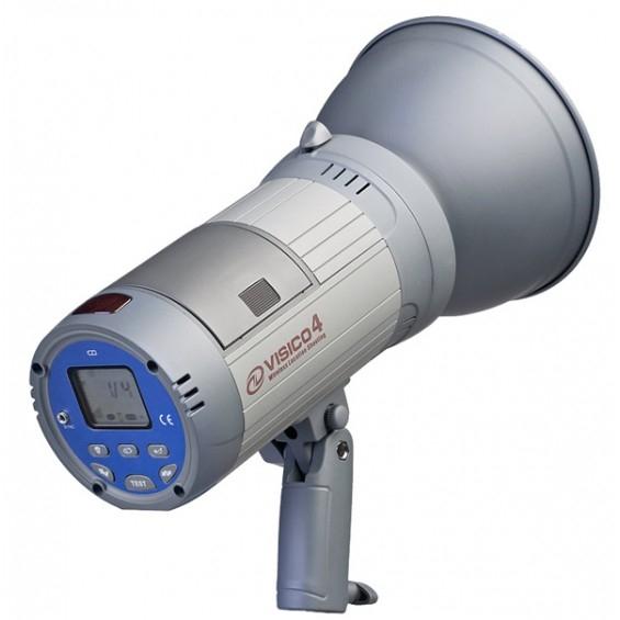 Visico оборудование для фото- и видеосъемки