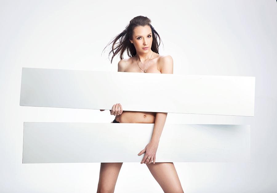 Найти девушка модель для фотосессии девушки модели в краснокаменск