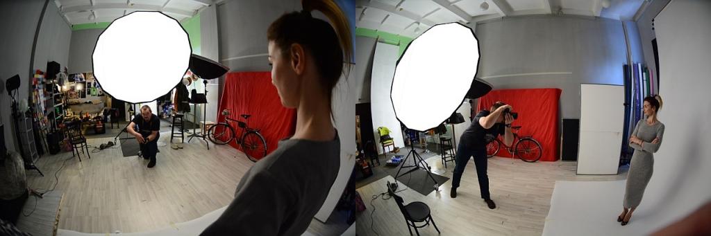 Студия-мастерская «Облако16»
