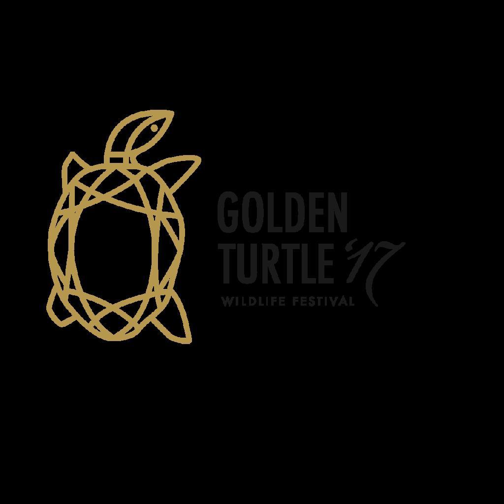 фестиваль Золотая черепаха