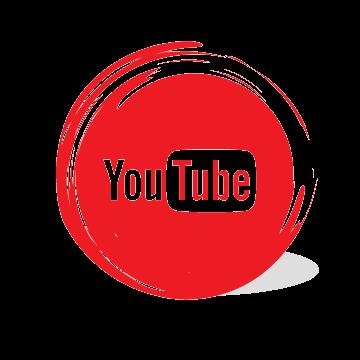 видеоблог Фотогора на YouTube
