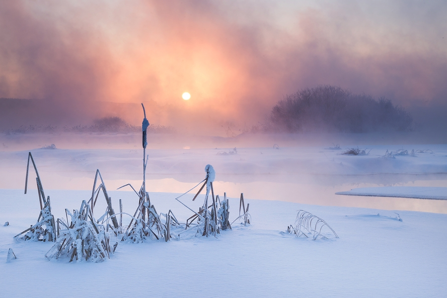 photo by Сергей Гарифуллин