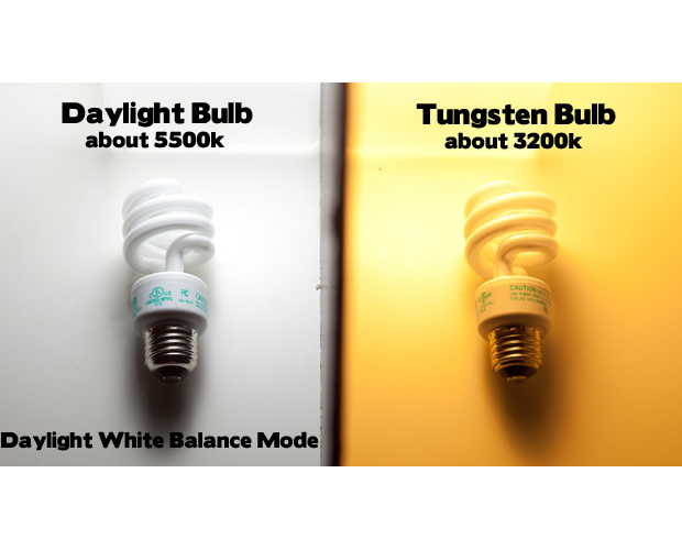 5 способов улучшить баланс белого на фотографиях