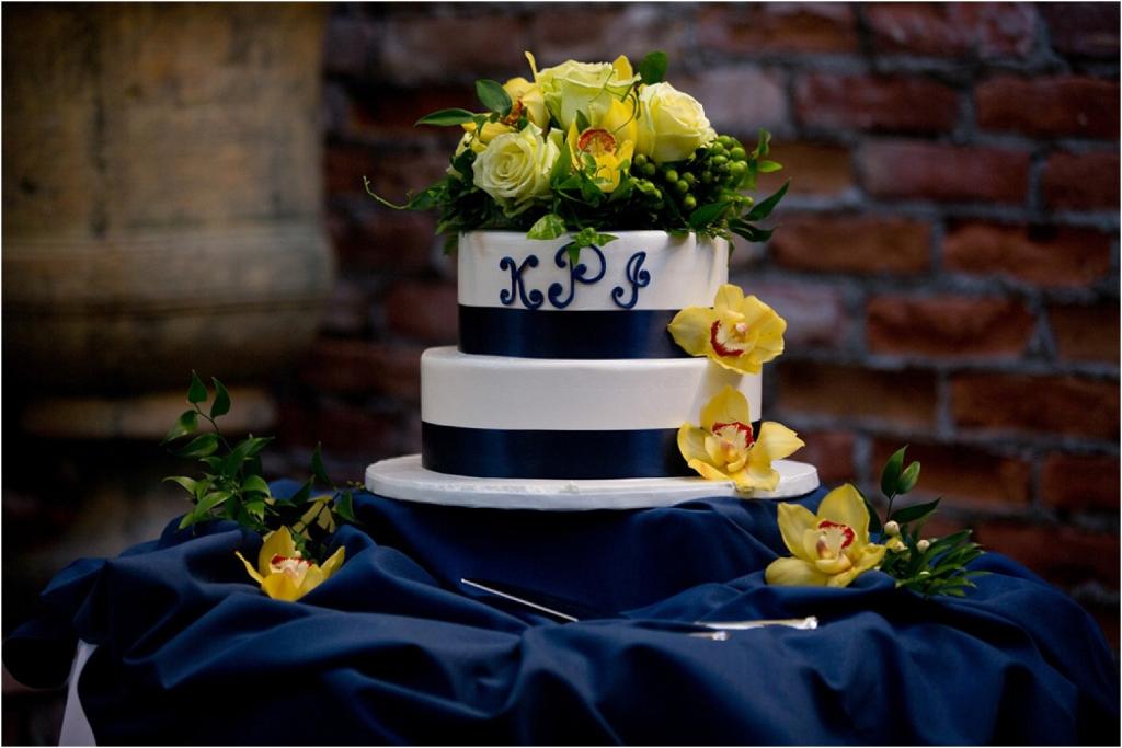 10 советов по преодолению трудностей в день свадебной съемки