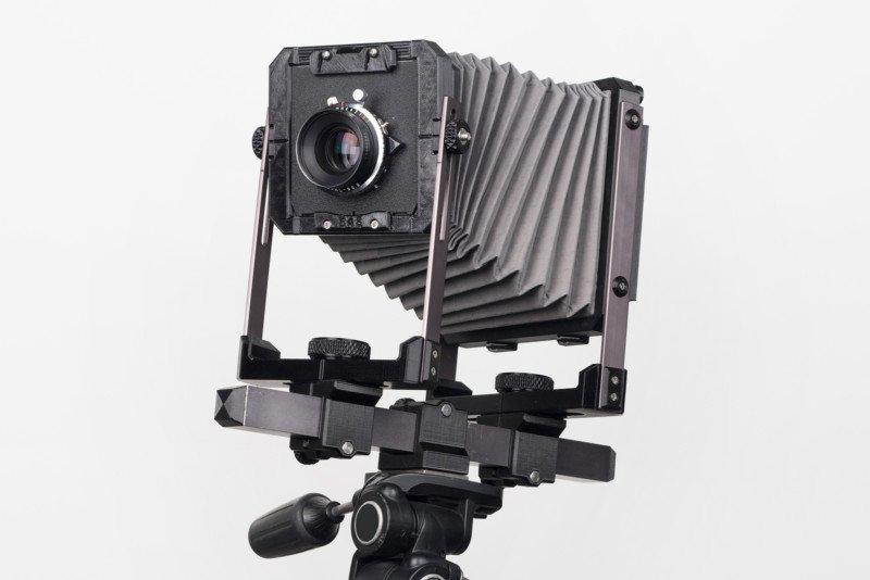 Image result for камера большого формата