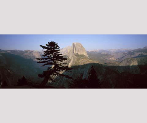 Теория цвета в пейзажной фотографии