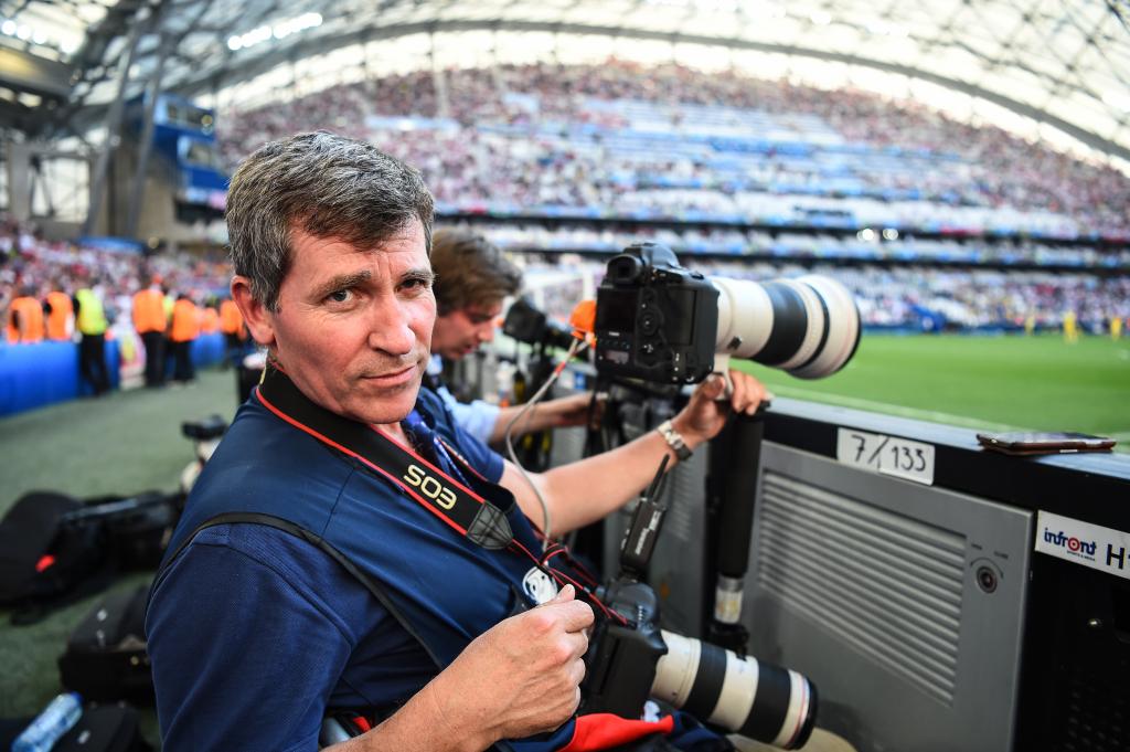 каждого вакансии спортивного фотографа выходные