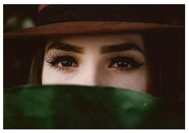 10 лучших советов для съемки макияжа