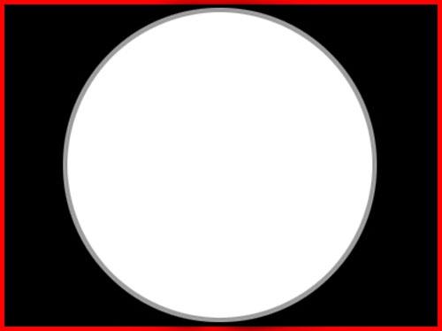 Объективы fisheye