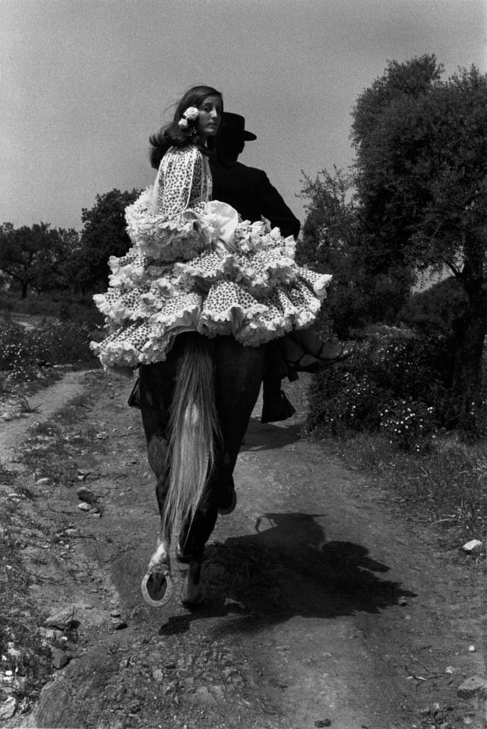 Отзывы о фотографе екатерина черненко первым относят