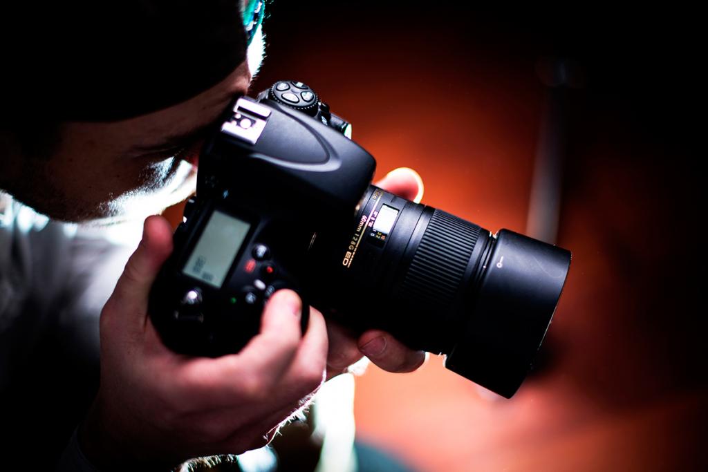 Оптические или электронные видоискатели: что лучше для вас?