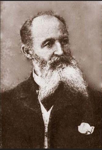 Ричард Юльевич Тиле
