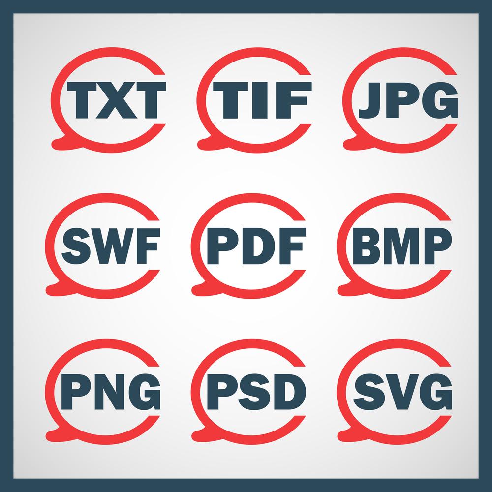 Продолжаем разговор. Форматы изображений: PNG, JPEG, TIFF (Часть 2)