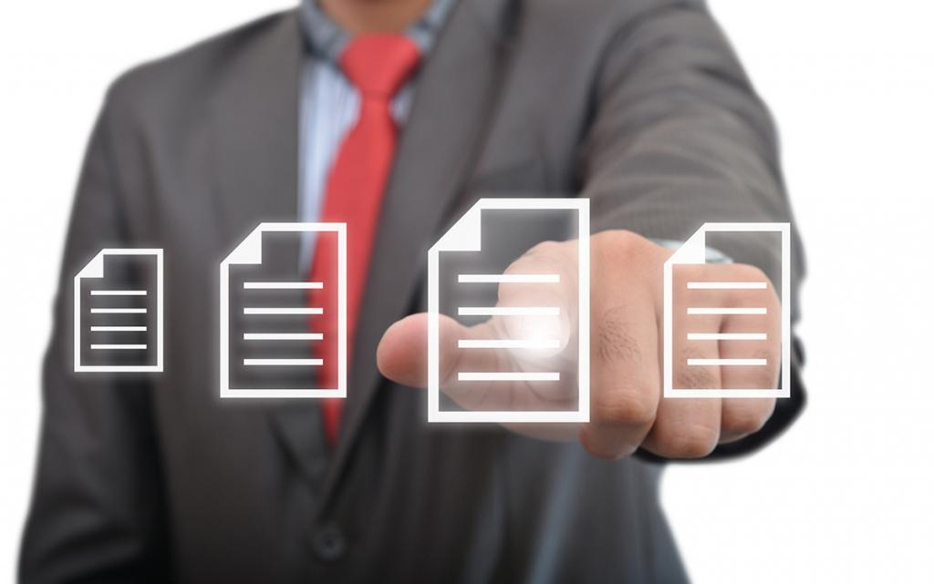 Форматы необработанных файлов изображений: NEF, ORF, ARW