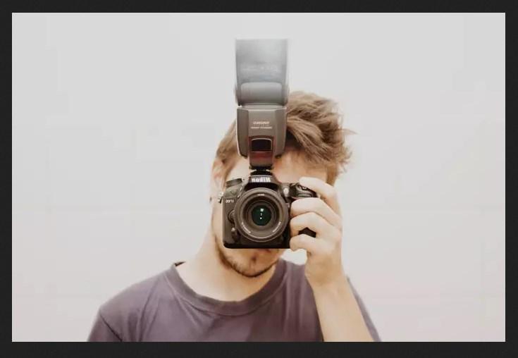 белых как фотографировать в мануальном режиме специально создали