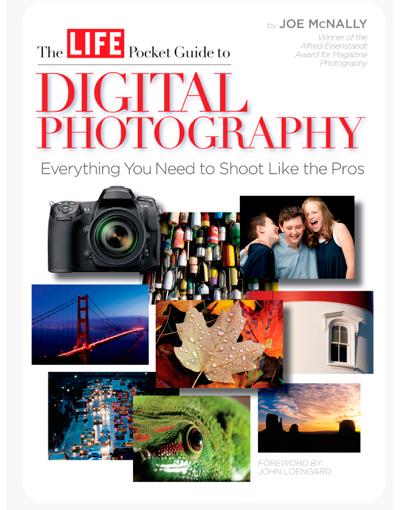 Лучшие книги о цифровой фотографии работа в вебчате сосногорск