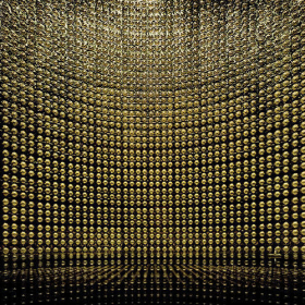 Photo by Andreas Gursky
