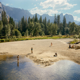 photo by Stephen Shore