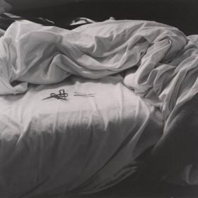 Photo by Imogen Cunningham