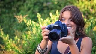 5 cоветов новичкам фотографам от Jasmine Star