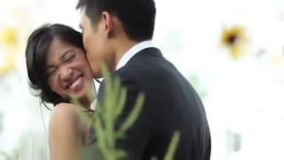 Советы по позированию для пары на свадебной фотосессии