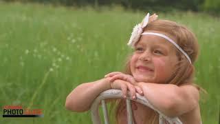 Как фотографировать детей в естественной обстановке. Советы фотографам