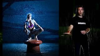 Как сделать отличные портреты под дождем. Часть вторая