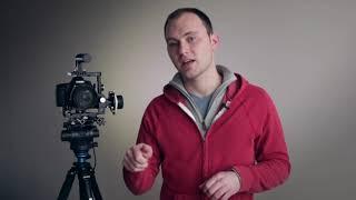 Различия между Canon 5D Mark III и Canon 6D с точки зрения профессионального видеографа