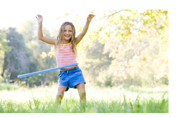 10 советов, как сделать хорошие снимки детей