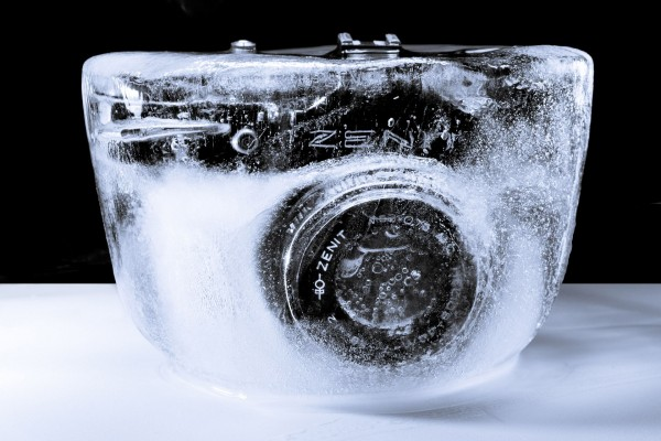 Camera-Ice-Zenith