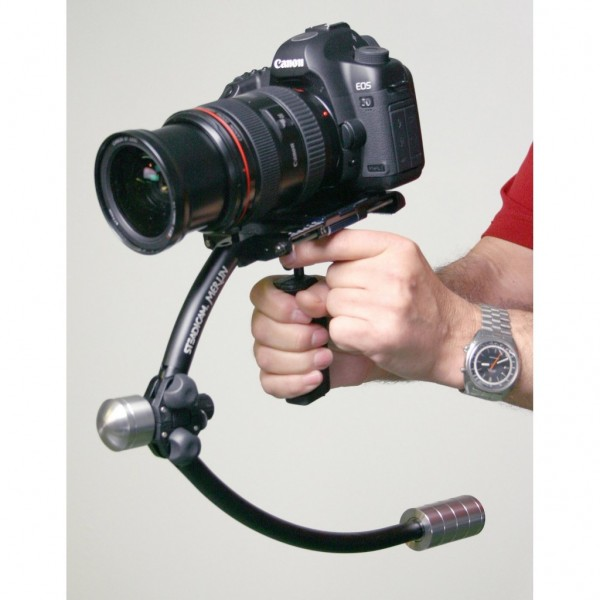 Tiffen-Steadicam-Merlin2-1024x1024