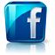 facebook-ico-w
