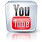 youtube_ico-w
