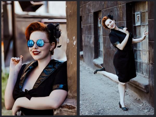 ©Anna Shishkevich