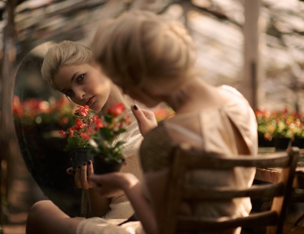 ©Artem Plutalov