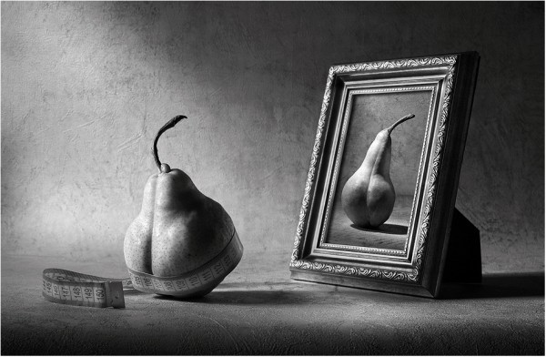 ©Victoria Ivanova