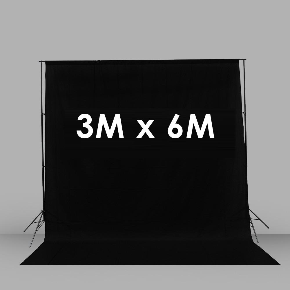 Как сделать фон черным фото 240