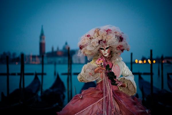 Фото: Lidia D'Opera
