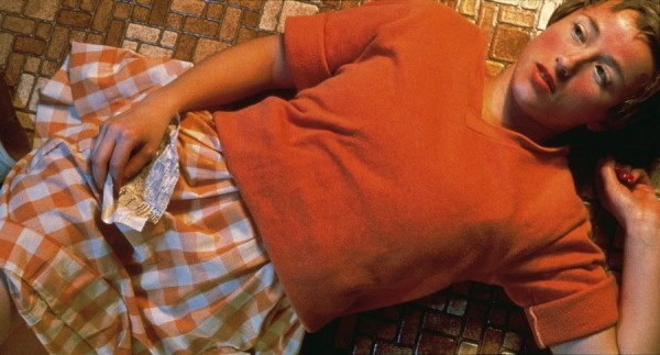 Cindy Sherman (1981)