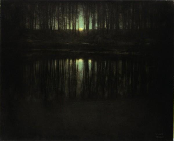 Edward Steichen (1904)
