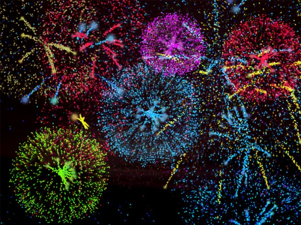 firework1_4478101_lrg