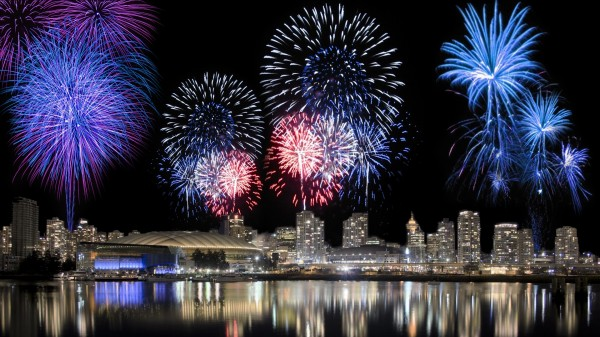 fireworks-wallpapers-fireworks-blue-celebrate-city-colourful-dark