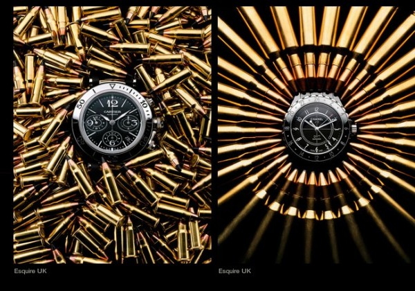 watches-still-life-photography-1