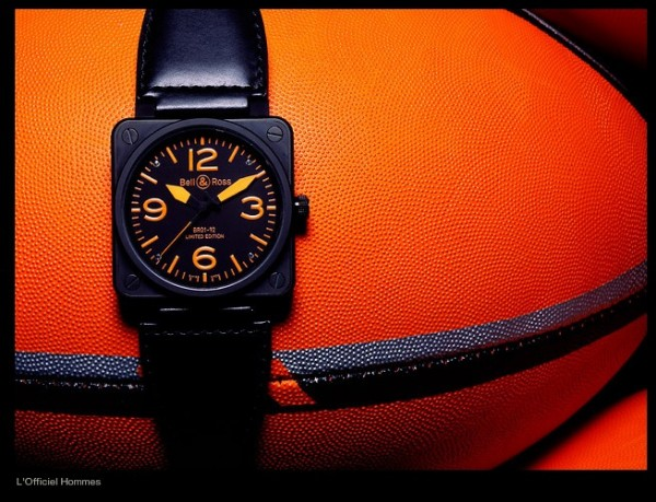 watches-still-life-photography-10